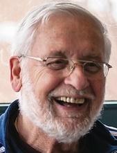 Jürgen_L