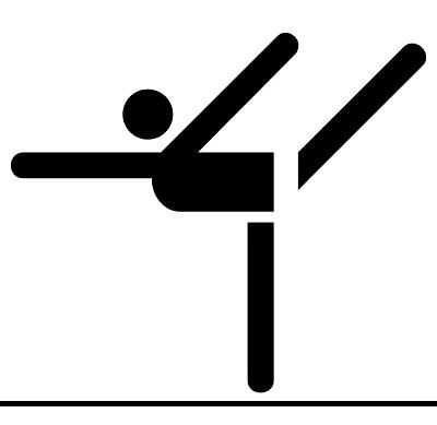 Stretching @ Hiddestorfer Halle | Hemmingen | Niedersachsen | Deutschland