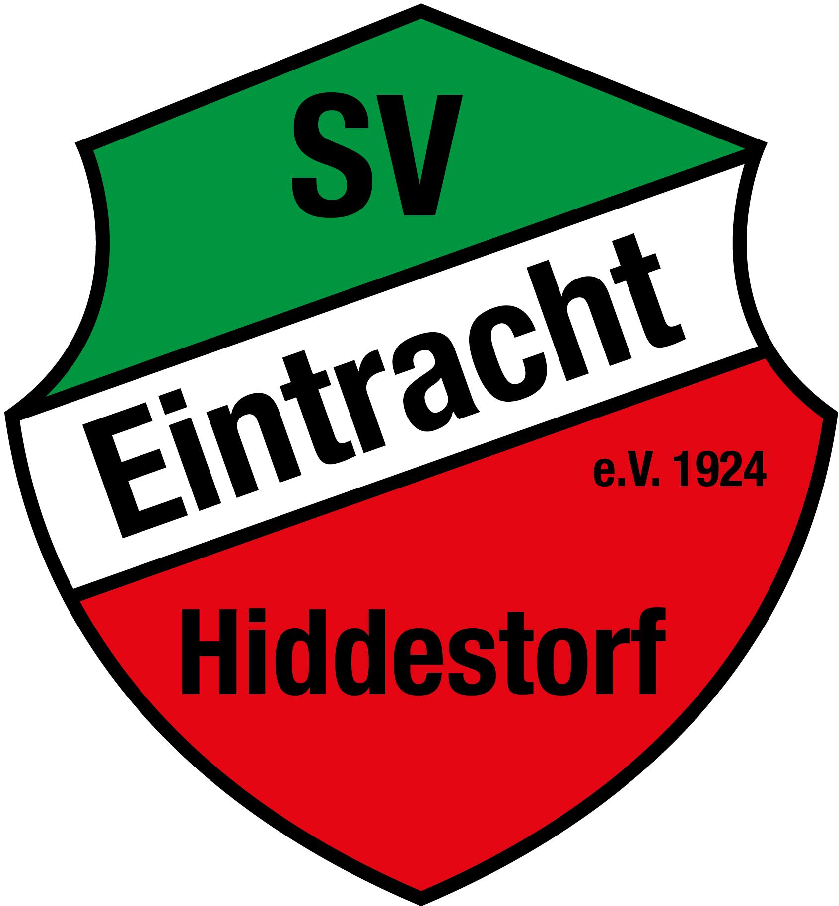 WAPPEN-SV-HIDDESTORF_DRUCK_RGB