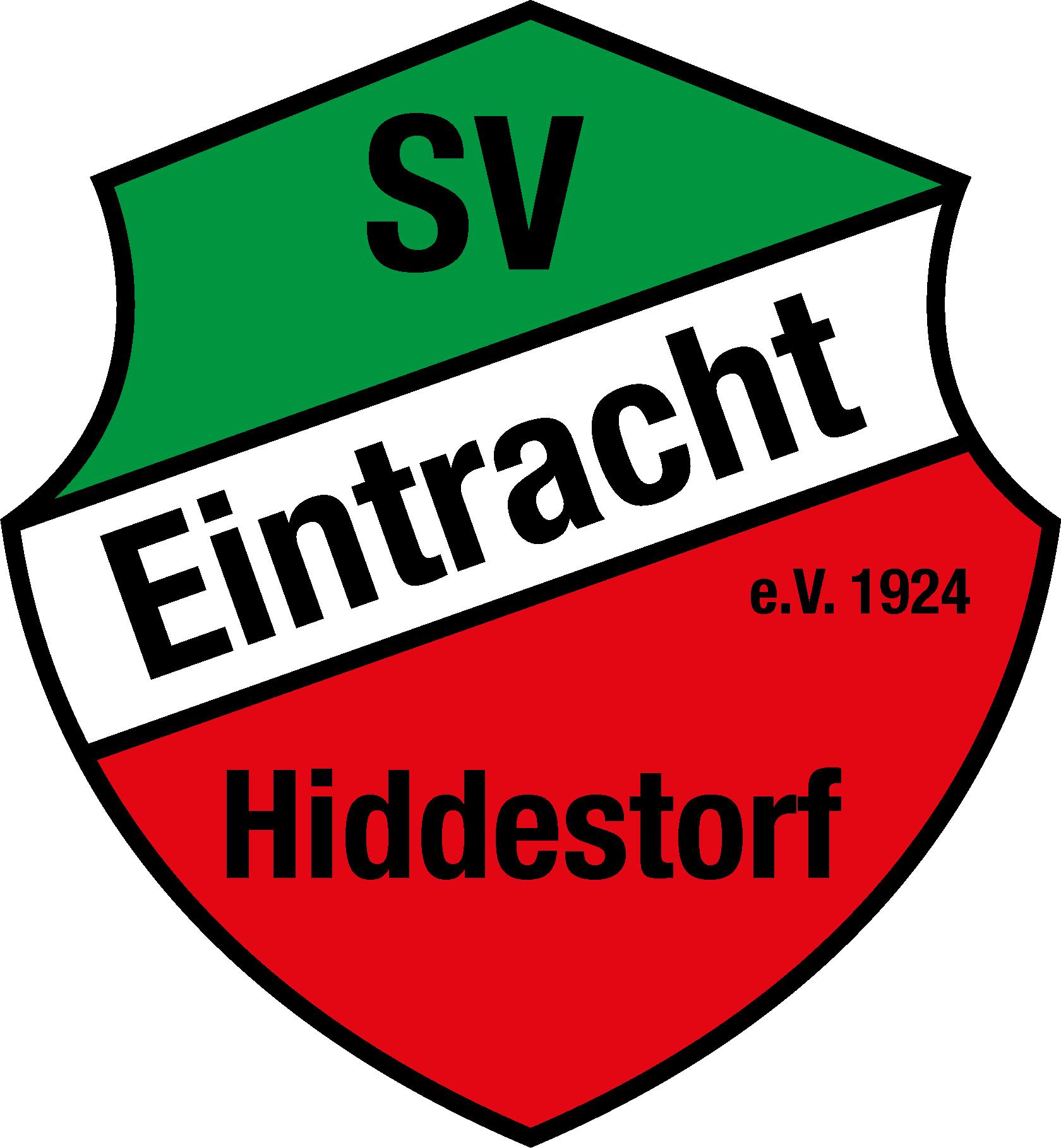 WAPPEN SV HIDDESTORF_Druck_RGB