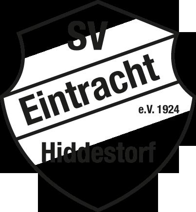 WAPPEN SV HIDDESTORF_Druck_schwarzweiß