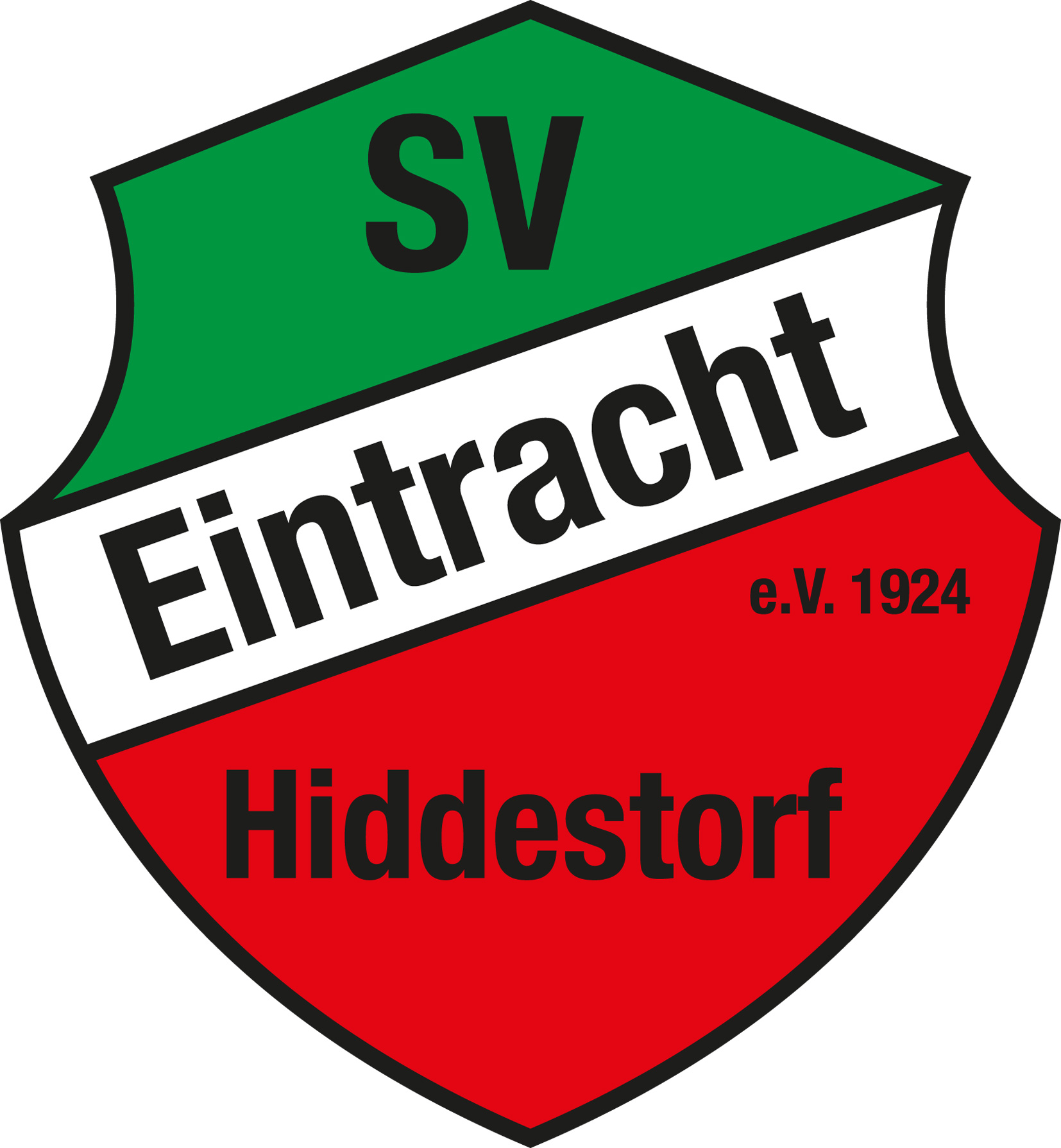 WAPPEN-SV-HIDDESTORF_WEB-optimiert